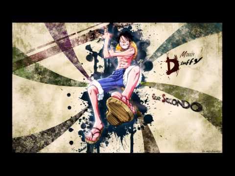 One Piece - Overtaken 10 hours