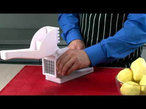 French fries cutter HANDY