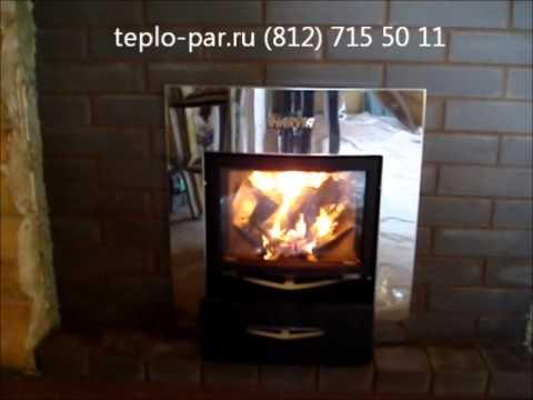 Наша компания предлагает выбрать из каталога печь для бани harvia из финляндии с гарантией и доставкой. Сравнить цены и купить.