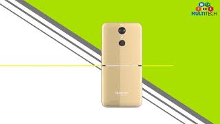 OUKITEL C8 Best Budget Smartphone     Full Review