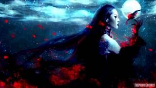 Danny Rayel - Red Moonlight [Dark, Gothic, Vocal, Emotional]