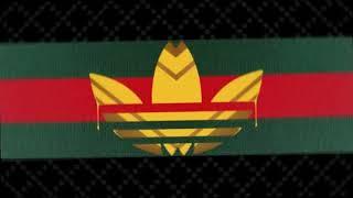 Chytzu music Gucci &amp adidas