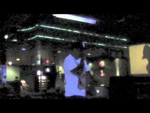 Basstastic 2929's SoGz Highlights