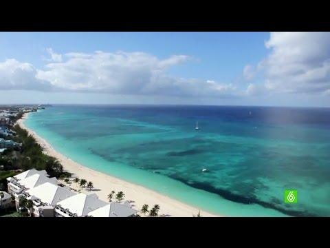 Suiza, Andorra, las Bermudas... ¿Cuál es tu paraíso fiscal perfecto?