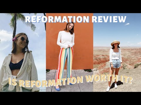 reformation-review-|-is-reformation-worth-it?-sustainable-fashion-review-+-try-on-|-megan-mcsherry