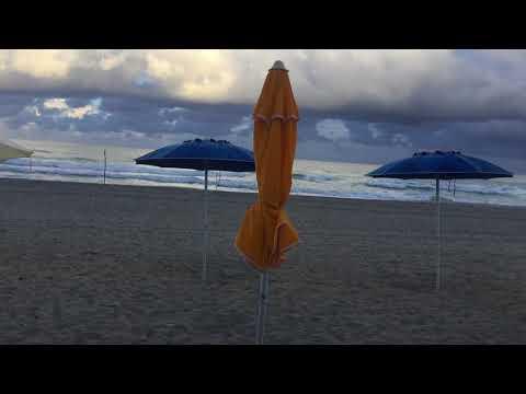 Hotel Playa De Oro Varadero