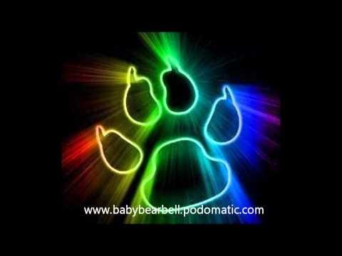 Ke$ha - Animal BabyBearBell vs Dave Aude Extended Remix