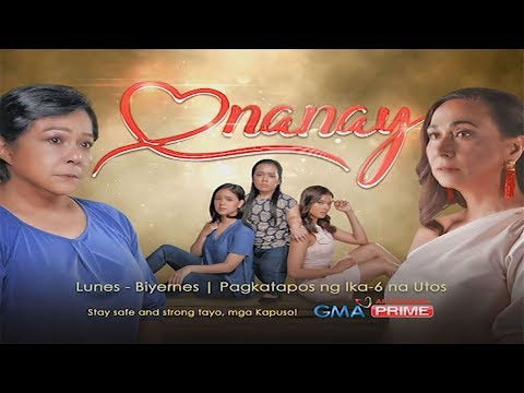 Onanay: The Big Comeback | Teaser