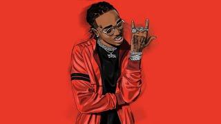 'Smoke No Joke' - Migos feat Kendrick Lamar Type Beat 2018 [FREE]