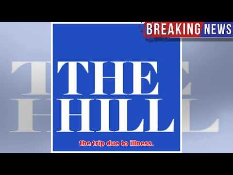 Tillerson: US mulls lifting travel ban on Chad