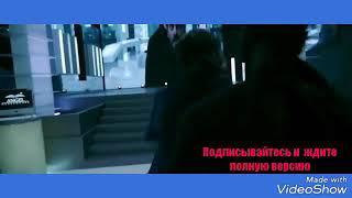 Салман Кхан фильме Драйв