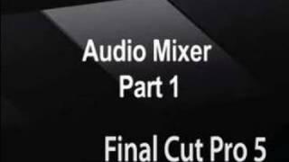 Final Cut Pr…