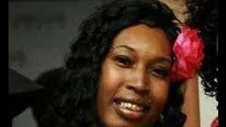 Black Lady, Latandra Ellington, Tortured to Death by White Authorities
