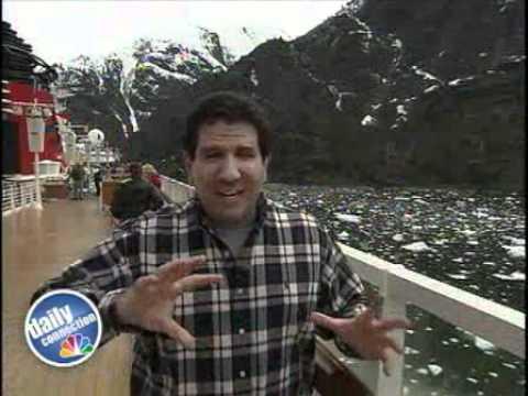 MSNBC News Summer Cruise Guide - CruiseGuy.com