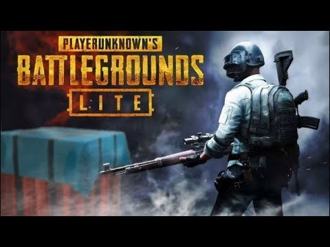 PUBG lite PC Ultra Graphics settings Gameplay i5-7400 + GTX 1050ti (60FPS)