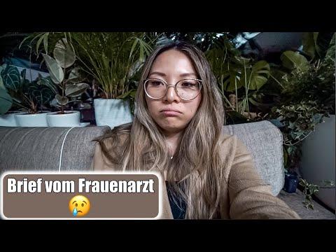 Nachricht vom Frauenarzt 😭 Ich bin geschockt! Clara hört auf! Elisas Fashion Haul VLOG | Mamiseelen