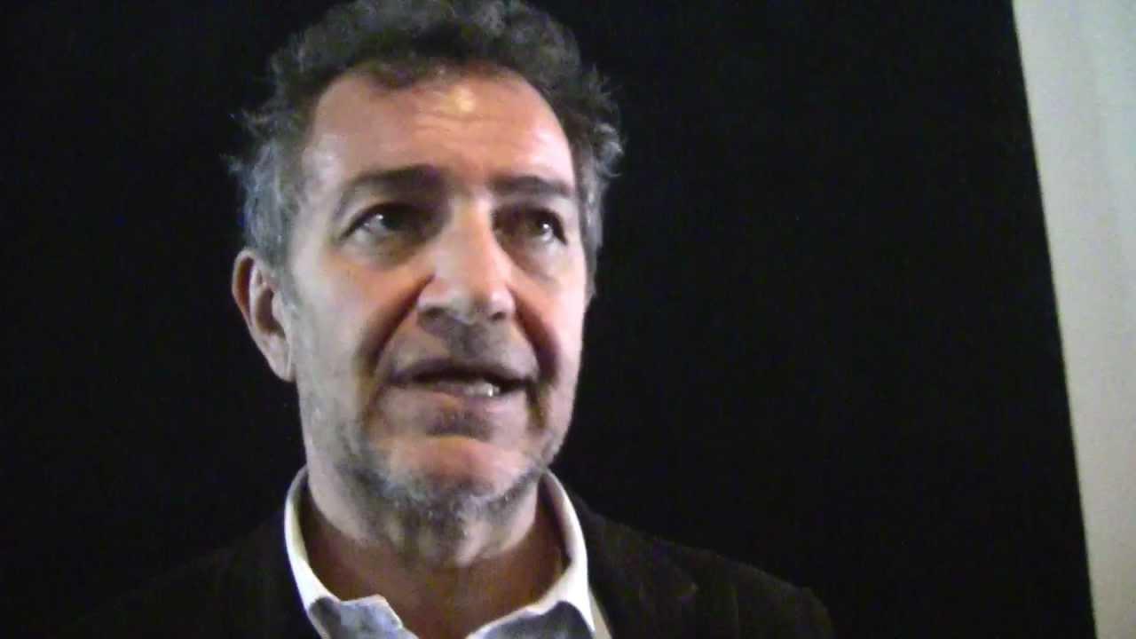 FAMA Intervista a Pietro Valsecchi sul futuro della fiction italiana