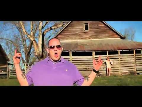 Bubba Sparxxx - Country Boy Coolin
