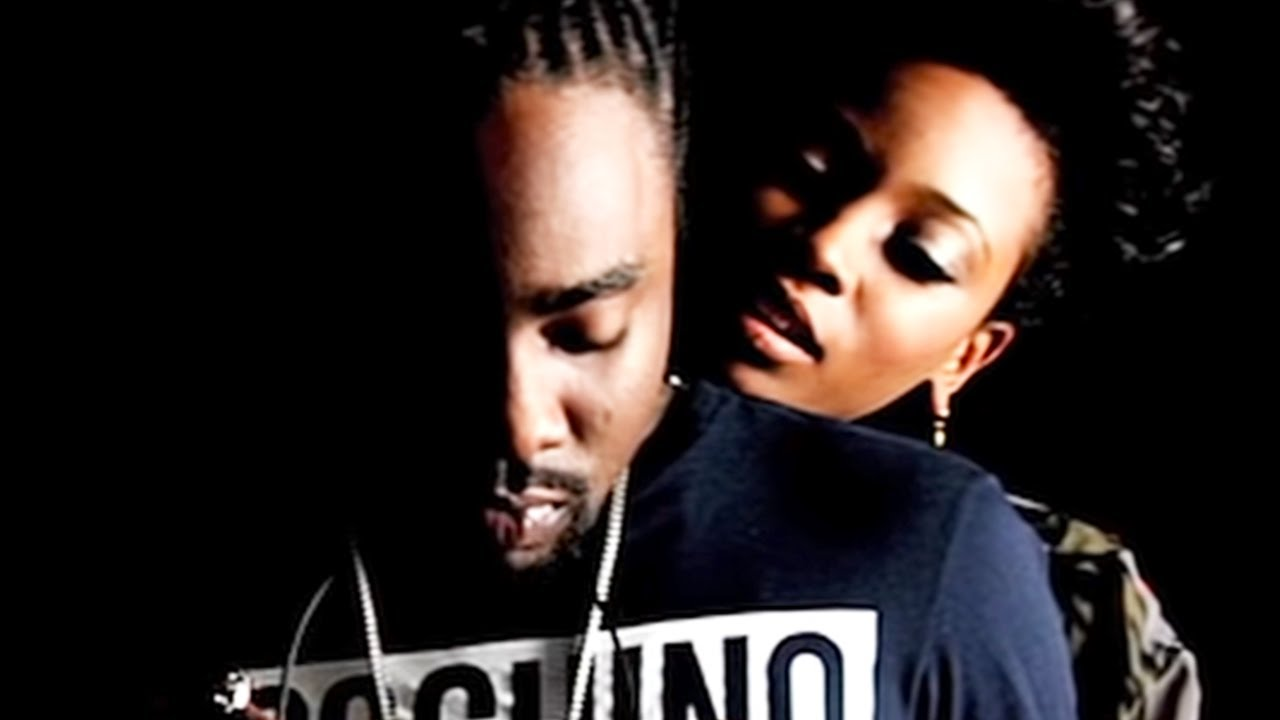 Download Wale - Lotus Flower Bomb feat. Miguel [Official Music Video]