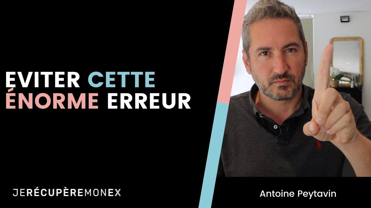 Download VOICI POURQUOI TON EX NE S'INTÉRESSE PLUS À TOI (ET COMMENT CHANGER ÇA)