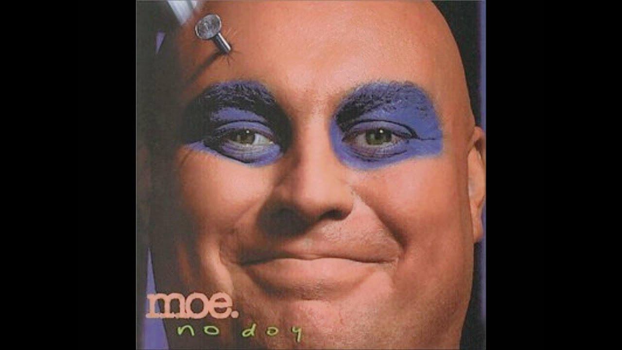 moe. - Rebubula (Full studio version) HD - YouTube