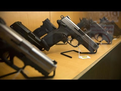 How Important Are Suicides in Gun Safety Statistics?