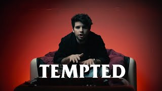 Tyler & Ryan - Tempted (Official Music Video)