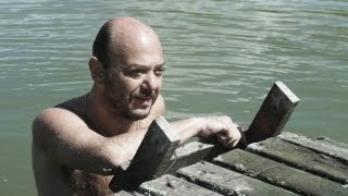 Latinbeat Trailer: Belated