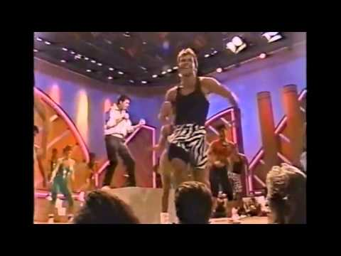 Blurred Lines Alan Thicke