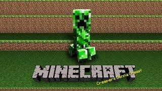 видео Скачать Minecraft Forge для Minecraft всех версий