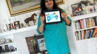 Chalte Chalte Mere Yeh Geet Yaad Rakhna--Happy Birthday