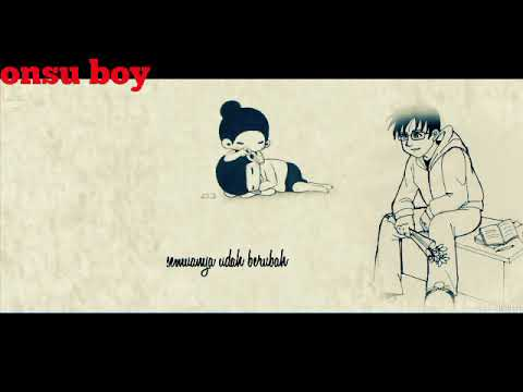 Sedih Banget Jutaan Orang Menangis Dengerin Lagu Ini (lagu Galau Terbaru Indonesia)