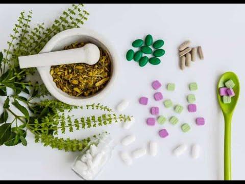 obat-buat-sipilis-yang-paling-ampuh-dan-sedang-populer