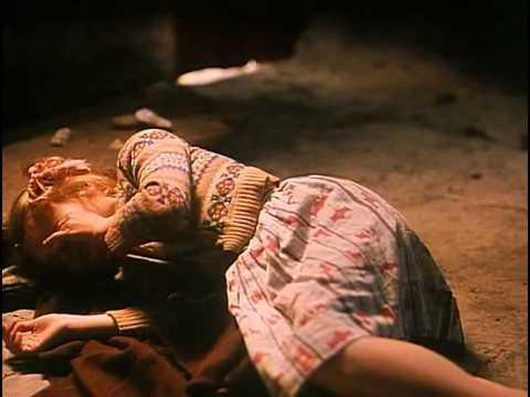 Тайна острова Роан Иниш 1994 - Видео онлайн