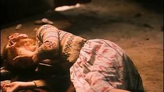 видео: Тайна острова Роан Иниш 1994