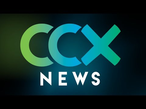CCX News January 29, 2018