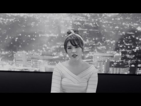 RAISA - Tentang Cinta (Official Music Video)