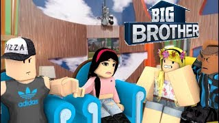 ROBLOX BIG BROTHER SEASON 2 FINALE SPOILERS!! EVICTION ORDER!
