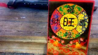 hui si xiao ting kong yue gui rong tiao mo ba bu biao run li zhuang guan jie