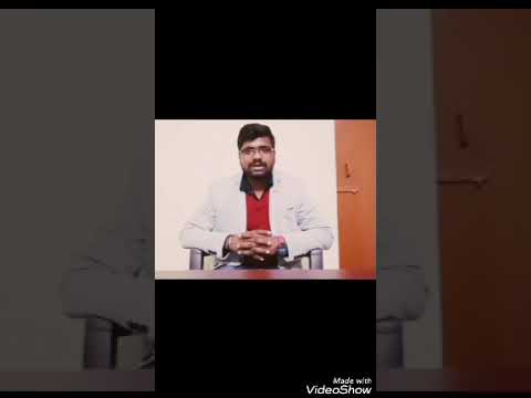 Emotional speech of children's day by vivek yadurazz