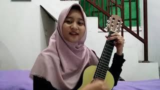 Celengan Rindu By Fiersa Besari | Cover By Adel