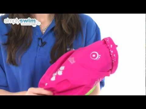 Trunki PaddlePak - Www.simplyswim.com