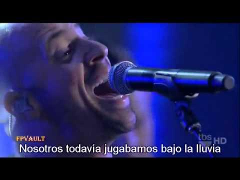 Chris Daughtry- September (septiembre)