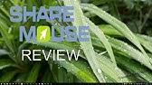 ShareMouse v4 0 42 pro Cracked By Abo Jamal - YouTube