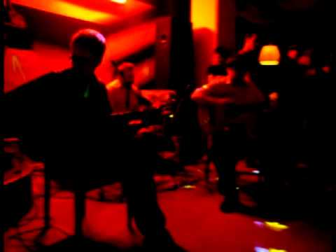 Madrid (Band) - Чаппа (Дидюля)