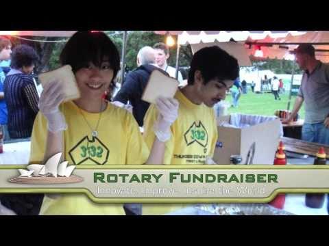 FIRST Team 3132 Chairman's Video 2011