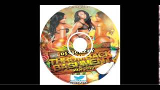 BASHMENT MIX SUMMER THROW BACK  BY DJ @TICKZZYY