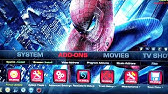 Protect Adult Addons with Password - pinsentry - YouTube