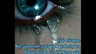 Gambar cover Mahmut Atabay -Yordu Beni