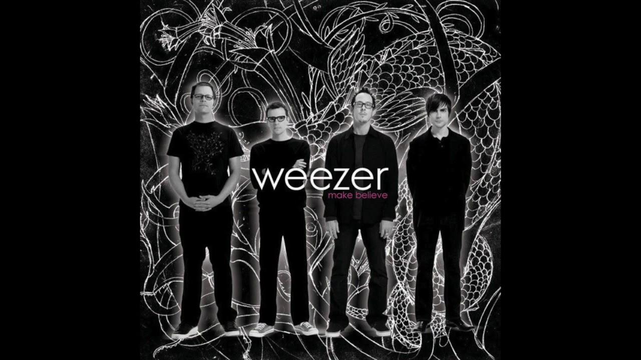 weezer credit score